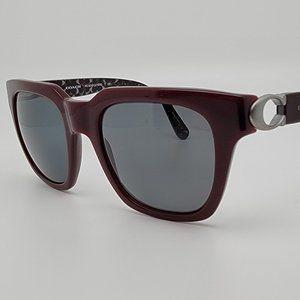 Coach HC8240 L1028 C Hinge Sunglasses Frame w Case